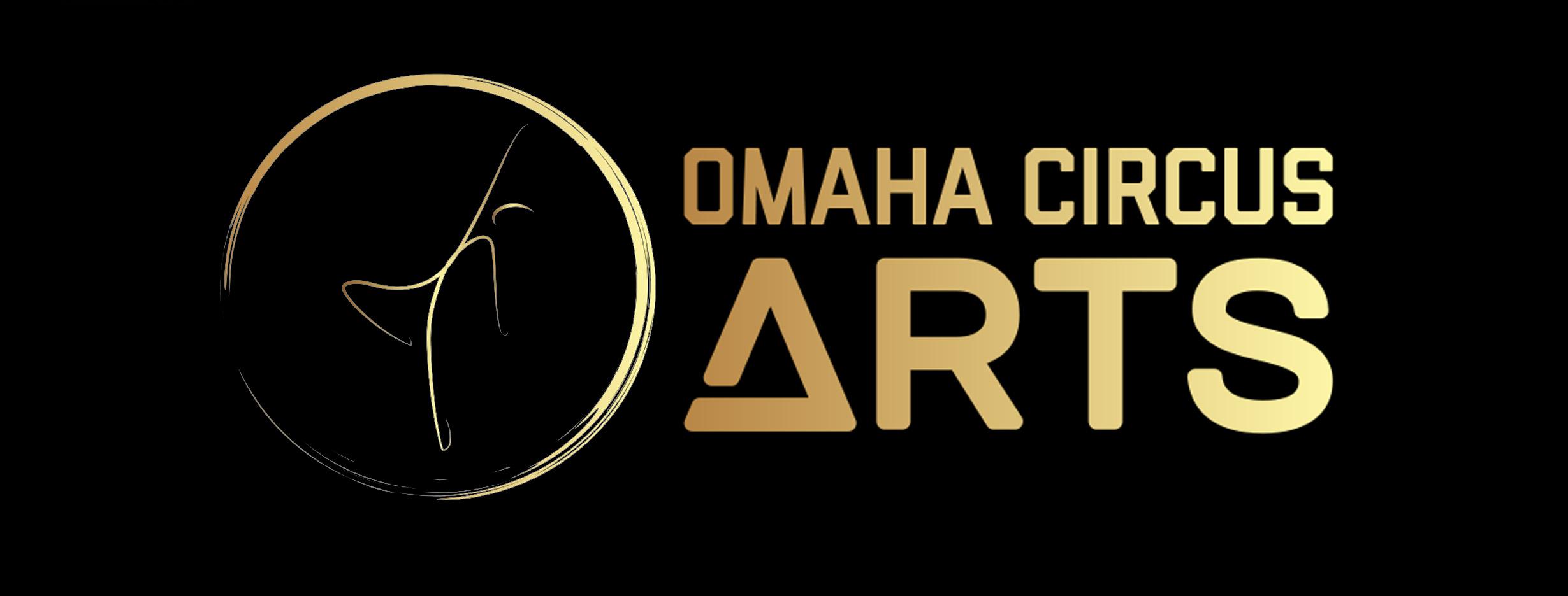 Omaha Circus Arts